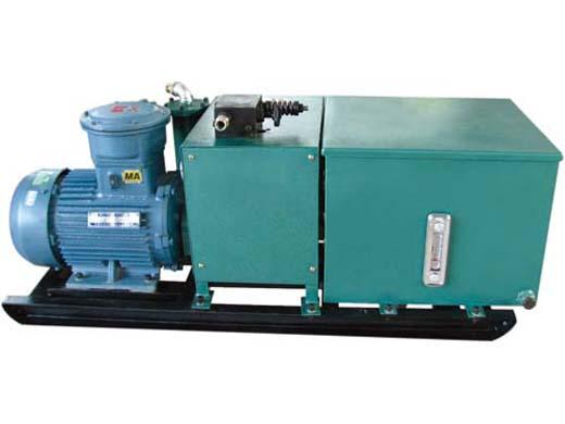 泰安專業的輕便移動型乳化液泵_廠家直銷——輕便移動型乳化液泵經銷商