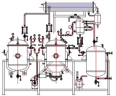 电路 电路图 电子 户型 户型图 平面图 原理图 402_331