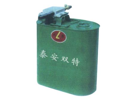 LQ-25型乳化液配比器