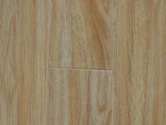 湖滨强化复合地板,哪有优质林逸居强化复合地板厂家