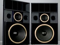 泉州專業音響供應商哪家好|專業音響供應