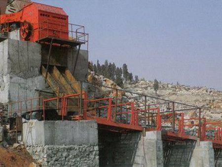 东平矿山机械设备该如何依据设备选择合适的电缆