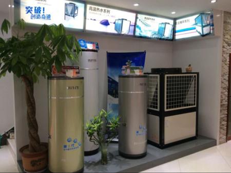 购买山东空气能热水器时有什么需要注意的吗