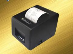 市中打印机:济南哪里有价位合理的打印机