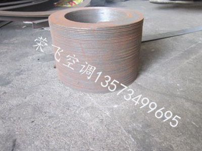 陇南扁铁圆法兰|热荐高品质扁铁圆法兰质量可靠