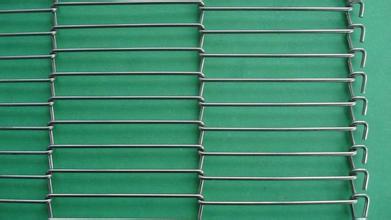 长城网带厂家|最知名的长城网带是由华康金属网带提供