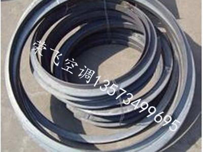 内蒙古圆形角铁法兰——专业可靠的圆形角铁法兰,荣飞空调配件倾力推荐