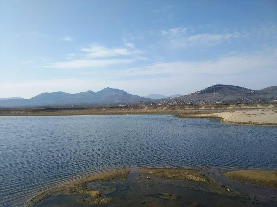 百花峪旅游客栈提供规模最大的蒙山农家乐服务