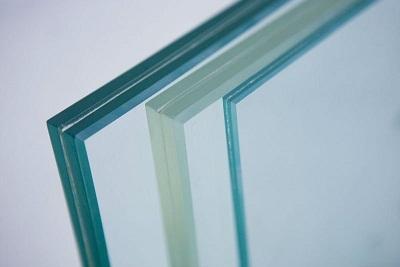 钢化夹胶玻璃供应商哪家比较好_夹胶玻璃专卖店