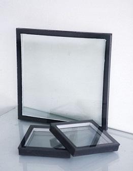 普通中空玻璃的价格范围如何-供应普通中空玻璃