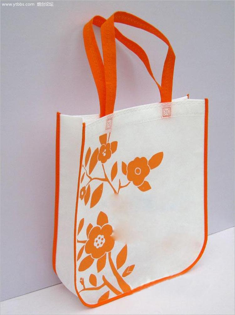 想购买优惠的无纺布袋子优选崇利无纺布袋厂_四川礼品袋