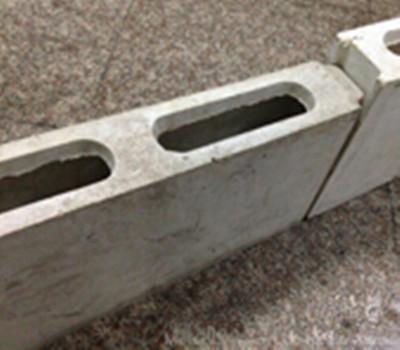 郑州FGC轻质隔墙板生产厂家