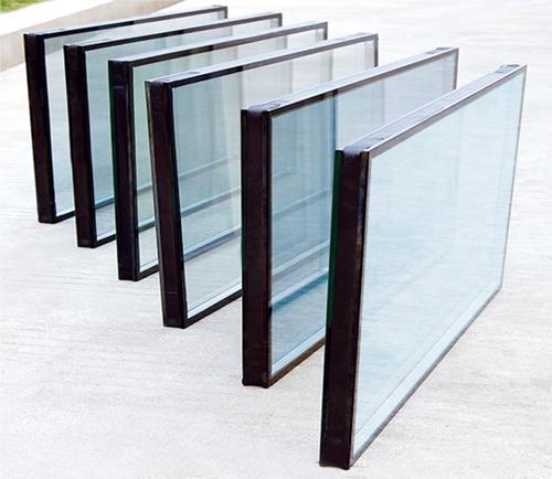 有性价比的节能玻璃,厂家火热供应——口碑好的钢化玻璃