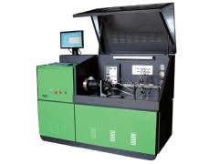 哪里有喷油泵试验台 专业喷油泵试验台推荐