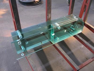 天龙玻璃提供的异形玻璃怎么样_供应中空玻璃