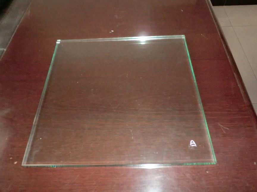 防火玻璃专业供货商——口碑好的中空玻璃