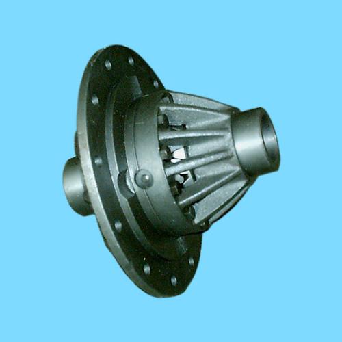 哪里能买到报价合理的五十铃差速器_滨州五十铃差速器