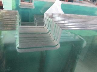声誉好的钢化玻璃供应商当属天龙玻璃|口碑好的中空玻璃