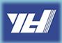 镇江亚航电子散热器有限公司