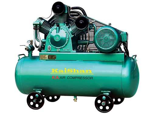 云南离心式空压机:在哪容易买到高质量的云南空压机