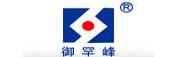 邯郸市东方风机制造有限公司