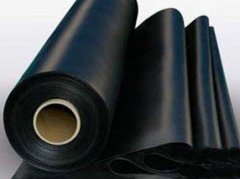 华龙化纤防水板您的不二选择|PE防水板价格