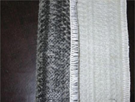 防水毯价格_山东专业的膨润土防水毯厂商推荐