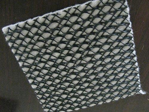便宜的三维复合排水网——[华龙化纤]三维复合排水网量大从优