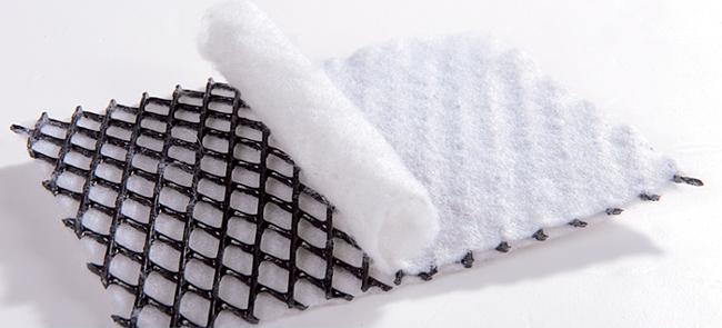 三维复合排水网价格|专业的三维复合排水网特供