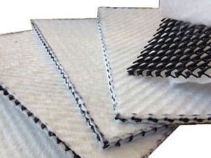 便宜的三维排水网|【荐】价格合理的三维复合排水网_厂家直销