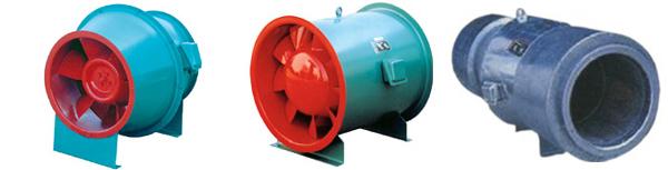 玻璃钢水箱价位——专业的斜流风机供应商_恒信空调