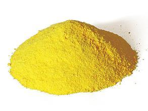 聚合氯化�liao�li�xin�-邢台聚合氯化铝