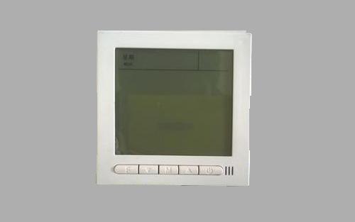 满歌润电热电器价位合理的多功率专用温控器_你的理想选择 多功率专用温控器厂家