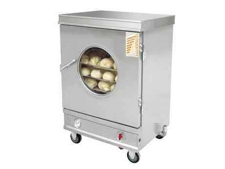 双门可视蒸饭柜定做,优惠的蒸饭柜供应信息