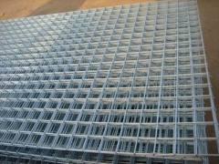 邯郸品牌好的锚网锚杆批售,便宜的厂家生产锚网锚杆