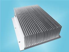 鎮江優質插片散熱器推薦|蘇州插片散熱器