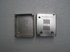 在哪里可以買到型材散熱器,揚州型材散熱器
