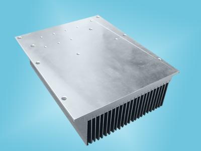 插片散熱器市場價——插片散熱器哪里有賣