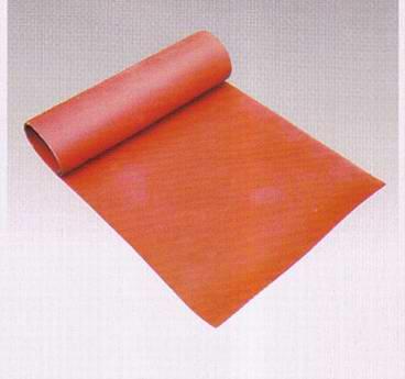 上倍加能通风设备厂,买物超所值的硅钛布:厂家推荐硅钛布