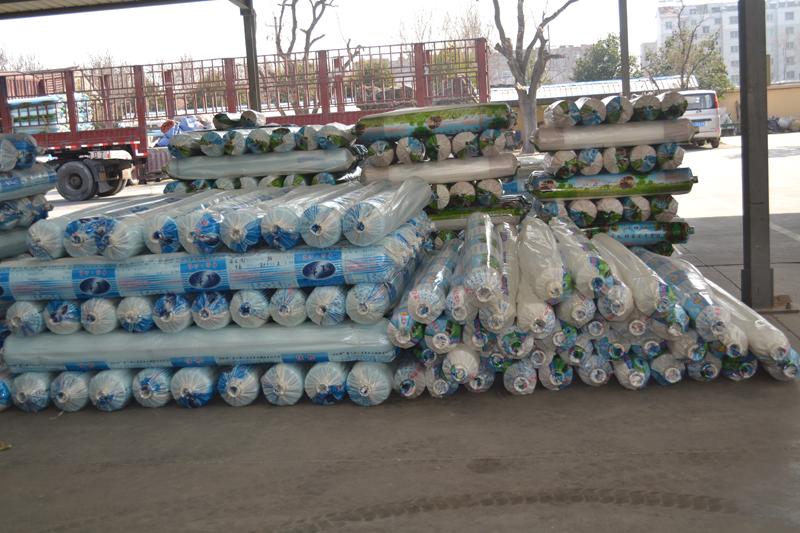 天津大棚膜-买大棚膜当然是到锦庆塑料