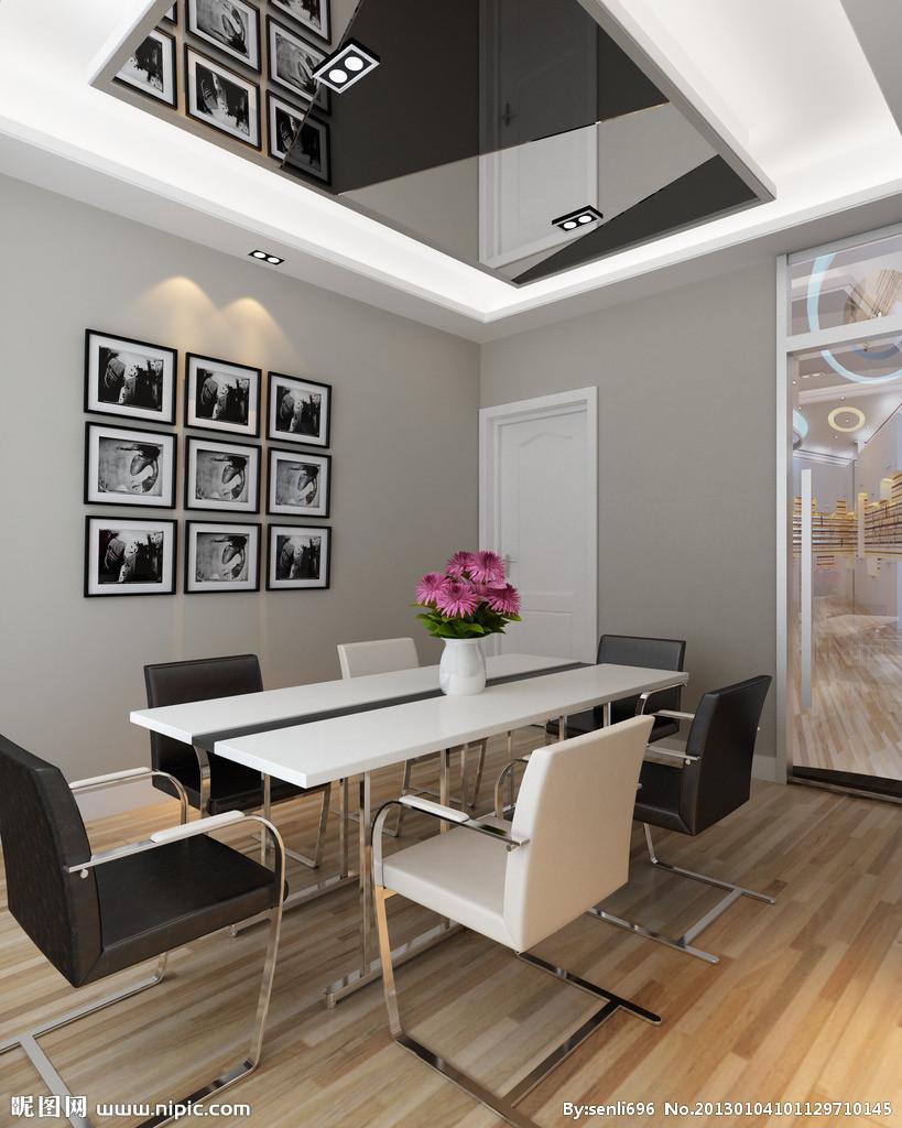 主要从事大户型住宅,复式,别墅及高端商业空间的设计与施工.
