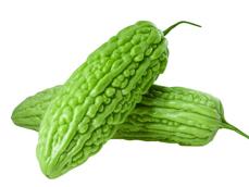 价格优惠的苦瓜供应,就在天源农副产品,农产品配送供应厂家