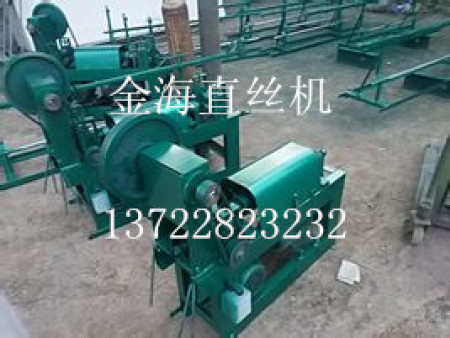 河北断丝机供应商|断丝机使用说明