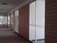 安徽玻璃屏风|【供销】山东实惠的私企单位隔断