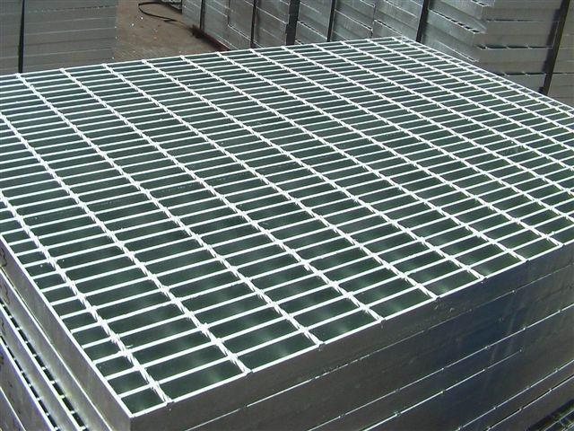 烟台钢格板专业生产厂家
