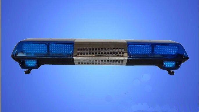 街鹰型LED1.2米全蓝 医院专用