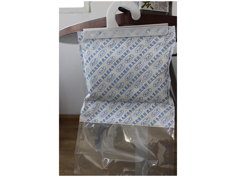 东营吸湿剂|潍坊哪里可以买到实惠的家用吸湿挂袋400g