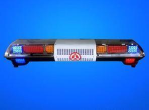 街鹰型红黄蓝1.2米led警示灯