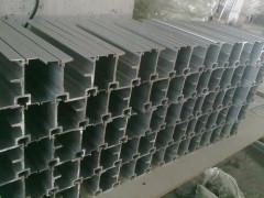 活動隔斷材質供應商哪家比較好,天津移動隔斷墻