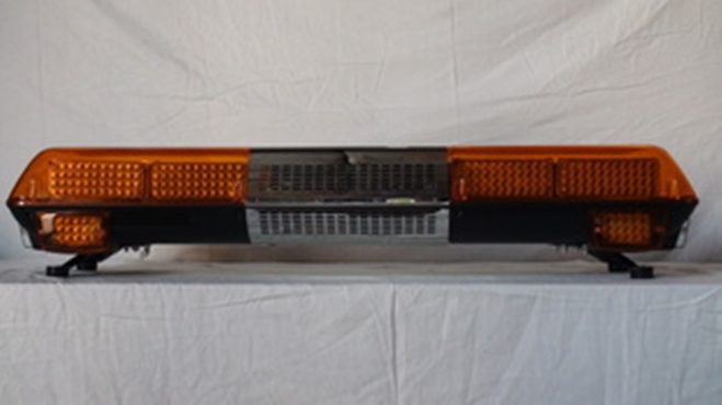 街鹰LED型警灯工程车专用灯